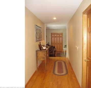 31 Caswell St - Photo 20