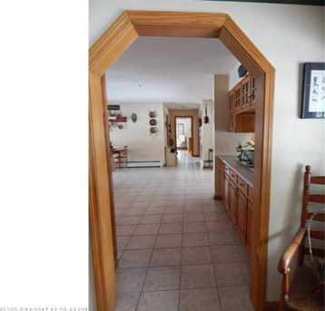 31 Caswell St - Photo 11