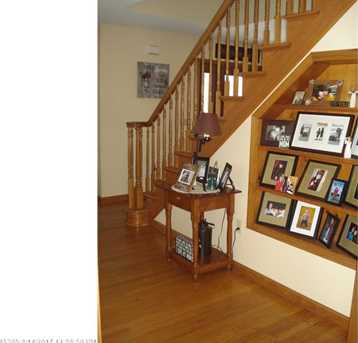 31 Caswell St - Photo 19
