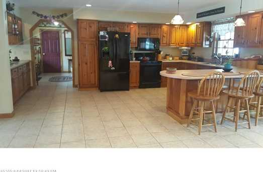 31 Caswell St - Photo 13