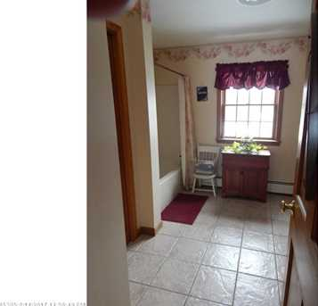 31 Caswell St - Photo 10