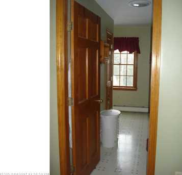 31 Caswell St - Photo 23