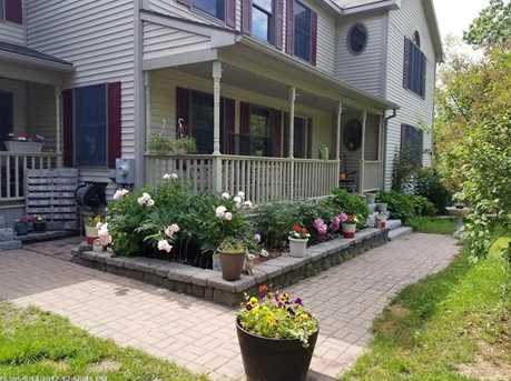 31 Caswell St - Photo 6