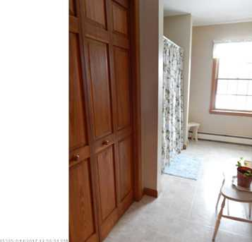 31 Caswell St - Photo 26