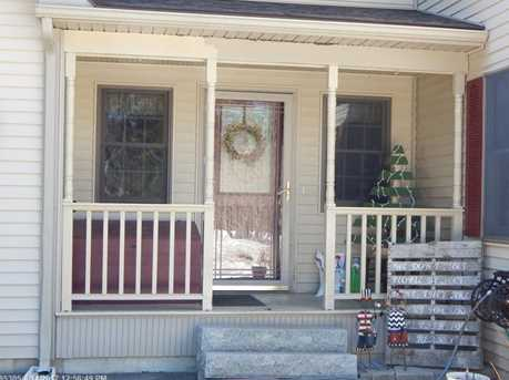 31 Caswell St - Photo 7