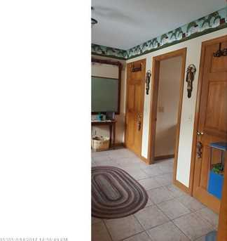 31 Caswell St - Photo 9