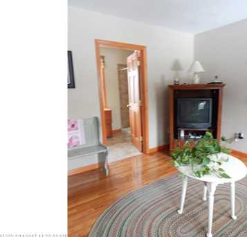 31 Caswell St - Photo 28