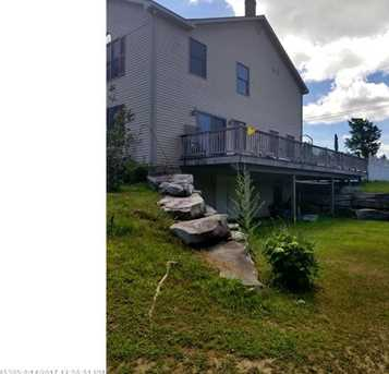 31 Caswell St - Photo 34