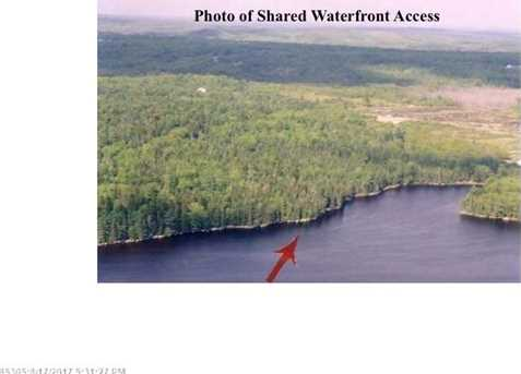 Lot 1 Osprey Landing - Photo 1