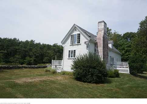 118 Junction Rd - Photo 5