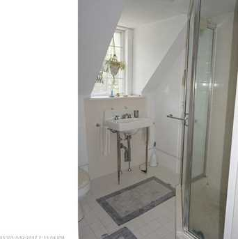 118 Junction Rd - Photo 27