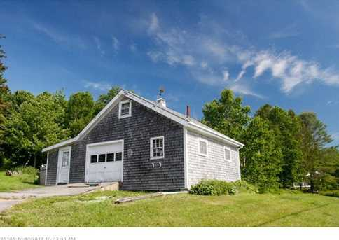 1085 Pigeon Hill Rd - Photo 24