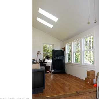 1085 Pigeon Hill Rd - Photo 7