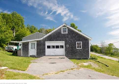 1085 Pigeon Hill Rd - Photo 25