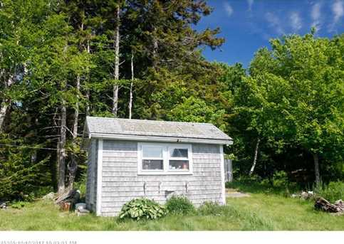 1085 Pigeon Hill Rd - Photo 26