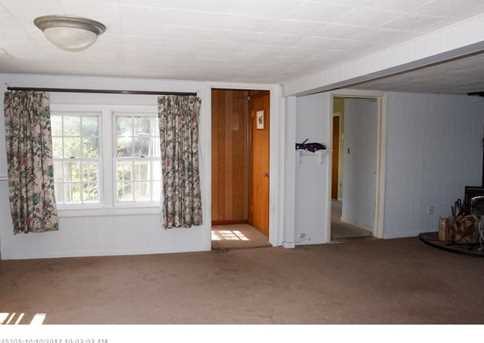 1085 Pigeon Hill Rd - Photo 10