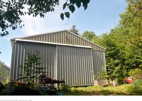 1085 Pigeon Hill Rd - Photo 28