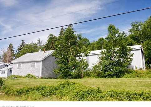 1085 Pigeon Hill Rd - Photo 27