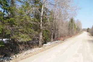 Lot 03-19 Tar Ridge & North Rd - Photo 1