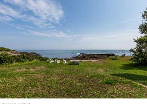 52 Shipwreck Cove Rd - Photo 9
