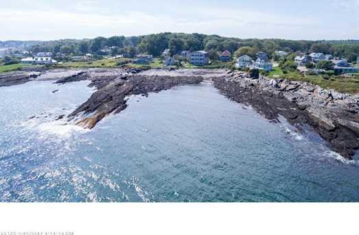 52 Shipwreck Cove Rd - Photo 1