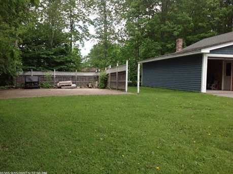 598 Abbott Rd - Photo 28