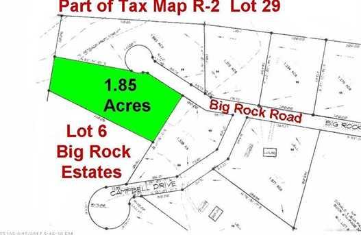 Lot 6 Big Rock Rd - Photo 1