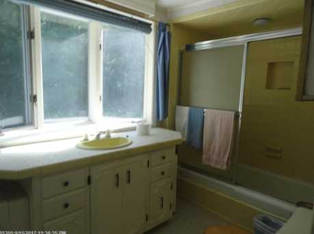 880 Valley Rd - Photo 24