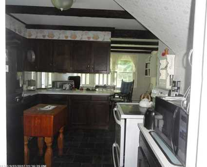 880 Valley Rd - Photo 9