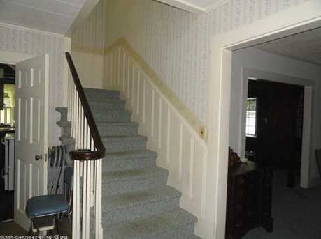 880 Valley Rd - Photo 20