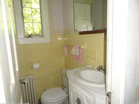 880 Valley Rd - Photo 22