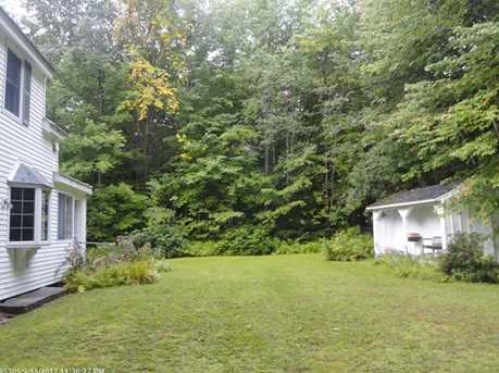 880 Valley Rd - Photo 4