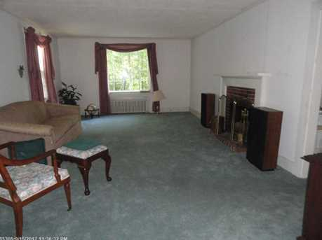 880 Valley Rd - Photo 16