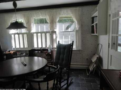 880 Valley Rd - Photo 12
