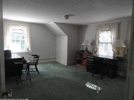 880 Valley Rd - Photo 26