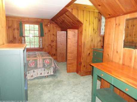 880 Valley Rd - Photo 27