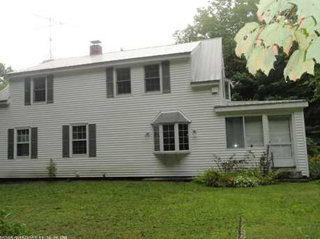 880 Valley Rd - Photo 2
