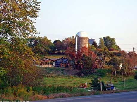 979 Dyer Brook Rd - Photo 7