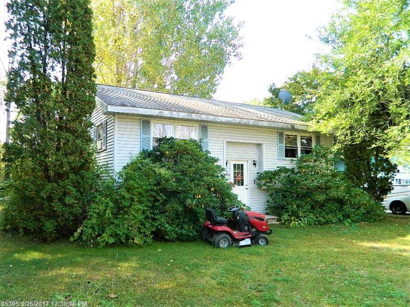 128 maple st cornish me 04020 mls 1327519 coldwell