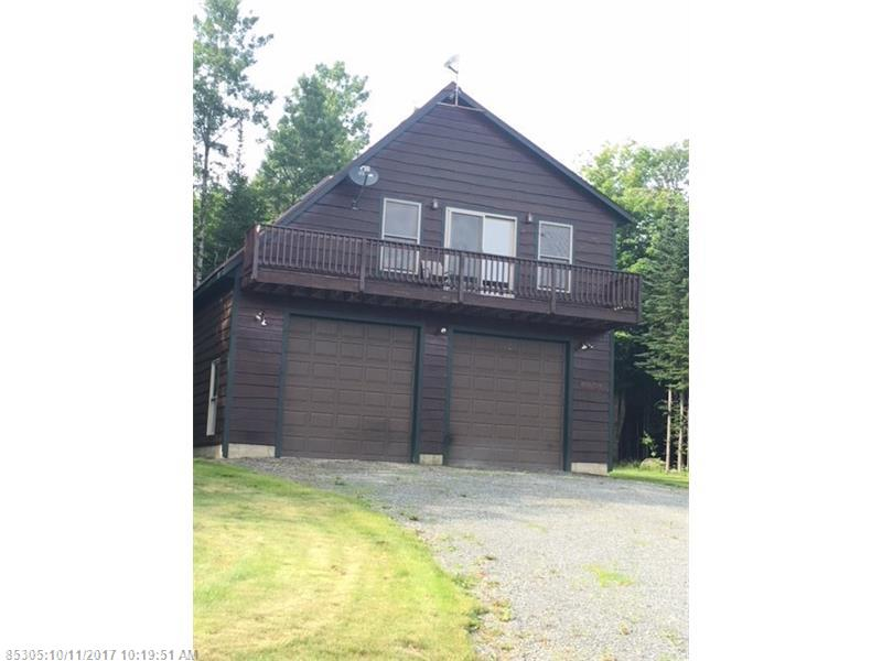 413 loon lake rd rangeley me 04970 mls 1328583 coldwell banker
