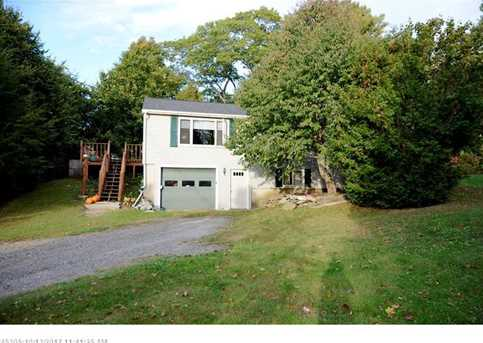 301 Beechwood St - Photo 2