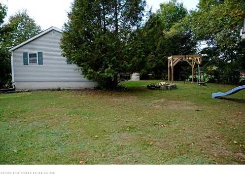 301 Beechwood St - Photo 3