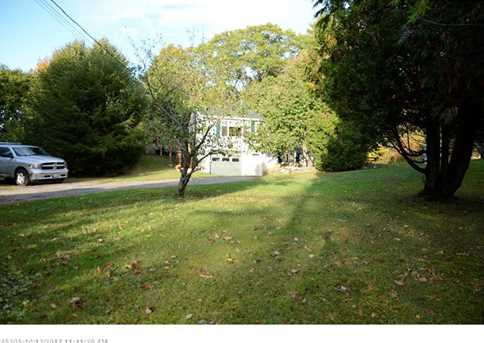 301 Beechwood St - Photo 35