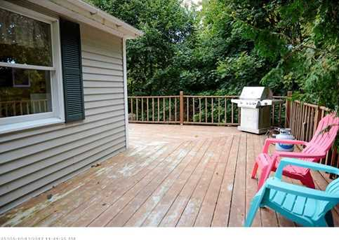301 Beechwood St - Photo 5