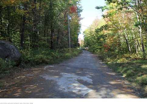 M9 L49-2 (Lot 3) Ferry Road - Photo 3