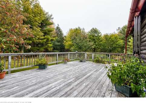 1257 Litchfield Rd - Photo 33