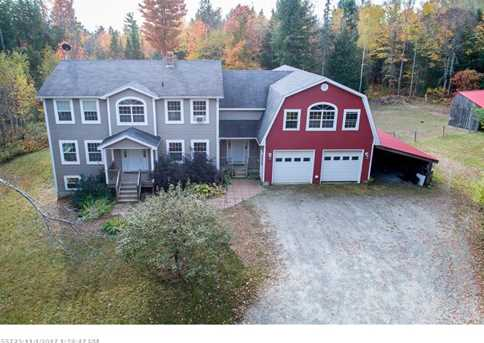 25 Twin Pines Rd - Photo 2