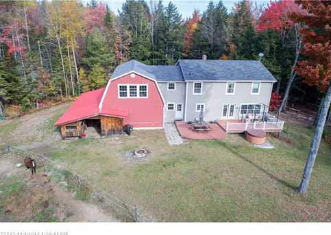 25 Twin Pines Rd - Photo 3