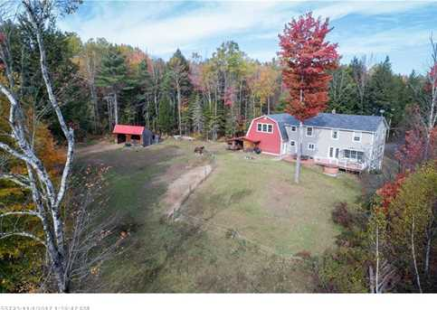 25 Twin Pines Rd - Photo 4