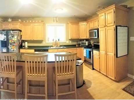 25 Twin Pines Rd - Photo 12